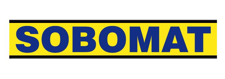 logo SOBOMAT